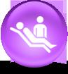 service_icon_2