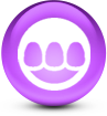 service_icon_3