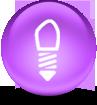 service_icon_6