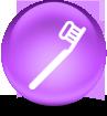 service_icon_7