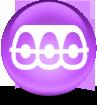 service_icon_8
